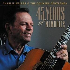 45 Years Of Memories