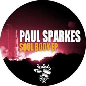 Soul Body EP