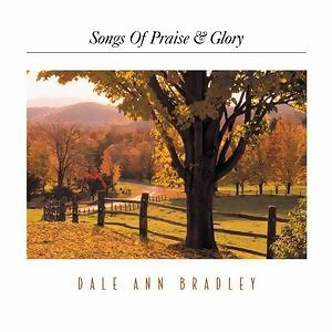 Songs Of Praise And Glory