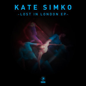 Lost in London EP