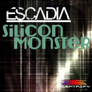 Silicon Monster EP