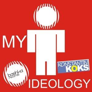 My Idiology