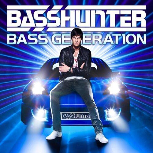 Bass Generation - UK Remix Bonus Version
