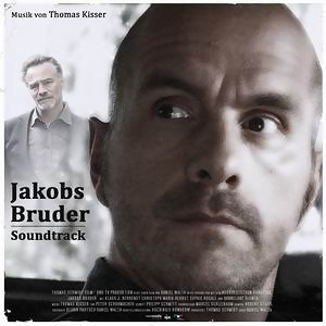 Jakobs Bruder - Soundtrack