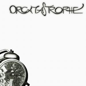 Orcatastrophe