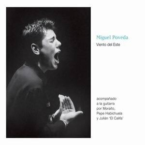 Viento Del Este - Special Edition