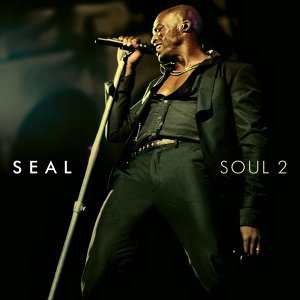 Soul 2 - Deluxe Version
