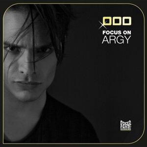 Focus On: Argy