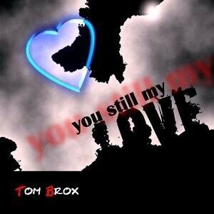 You Still My Love