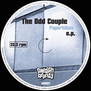 Paperkites EP