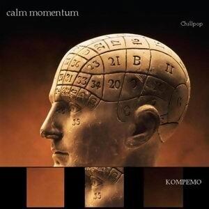 Calm Momentum