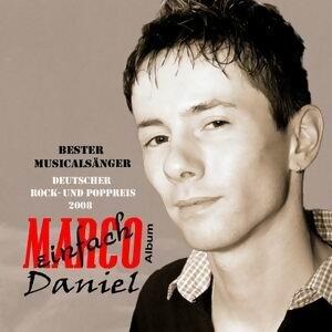 Einfach Marco