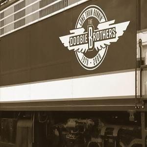 The Doobie Brothers - Long Train Runnin 1970 - 2000
