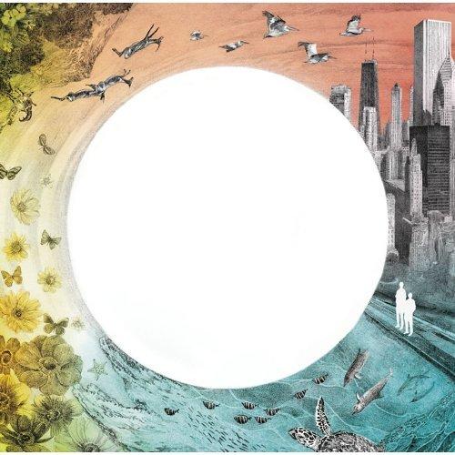 無名的世界 NAMELESS WORLD - -regular edition-