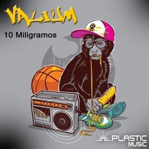 10 Miligramos