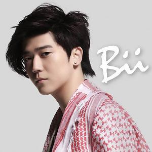 Bii (EP)