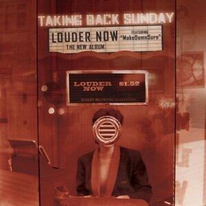 Louder Now - Deluxe