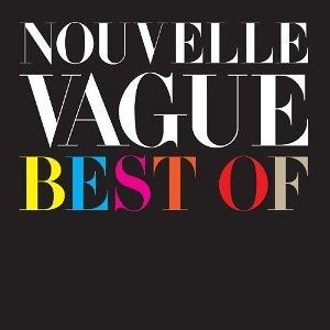 Best of Nouvelle Vague Disc 1+2 (Best Of 精選輯)