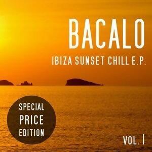 Bacalo - Ibiza Sunset Chill E.P