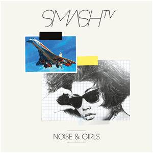 Noise & Girls