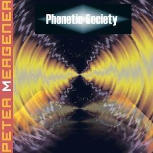 Phonetic Society