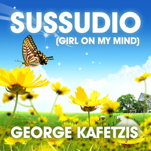 Sussudio [Girl On My Mind]