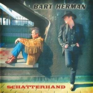 Schatterhand
