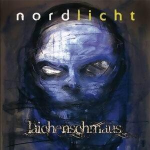Nordlicht