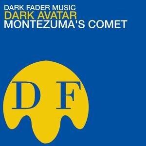 Montezumas Comet