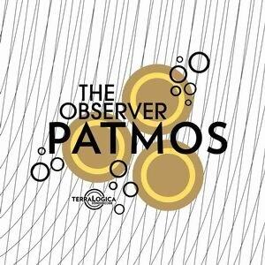 Patmos EP