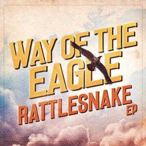 Rattlesnake EP