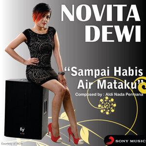 Sampai Habis Air Mataku ( X Factor Indonesia )
