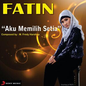 Aku Memilih Setia ( X Factor Indonesia )