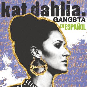 Gangsta en Español