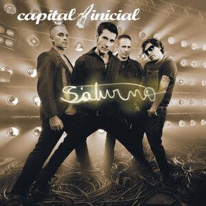 Saturno (Deluxe Edition)