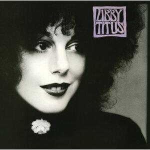 Libby Titus