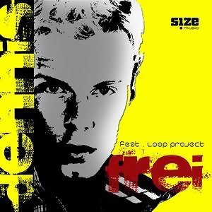 Frei [Feat. Loop]
