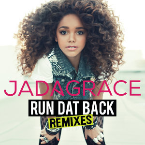 Run Dat Back - Remixes
