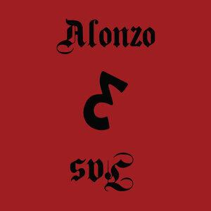 Alonzo Fas 3