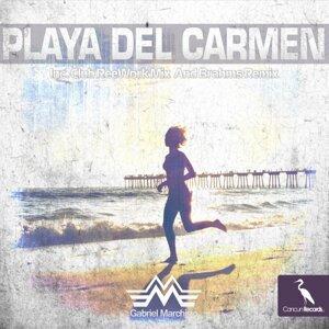 Playa del Carmen - Reework
