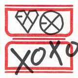 XOXO(Kiss Ver)