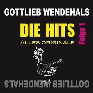 Die Hits - Alles Originale - Folge 1