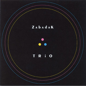 TRIO (Trio)