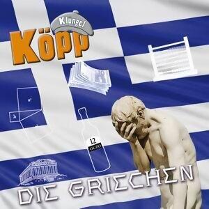 Die Griechen