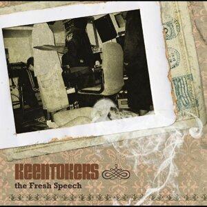 The Fresh Speech (The Fresh Speech)