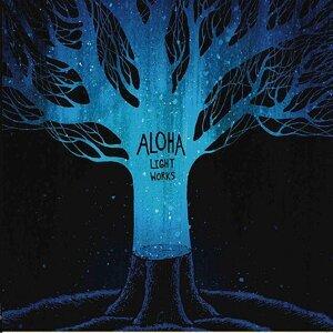 Light Works Ep (LIGHT WORKS EP)