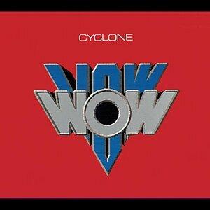 Cyclone (CYCLONE)