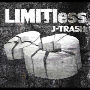 LIMITless (LIMITless)