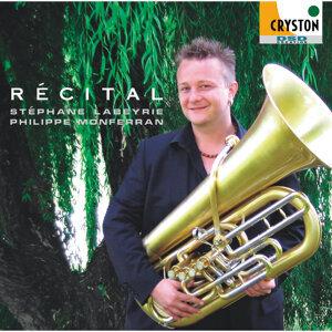 リサイタル (Recital)
