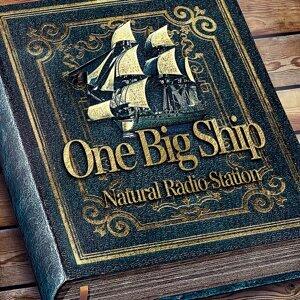 One Big Ship (One Big Ship)